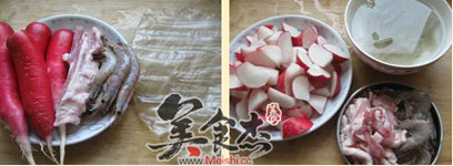 三鲜锅的做法