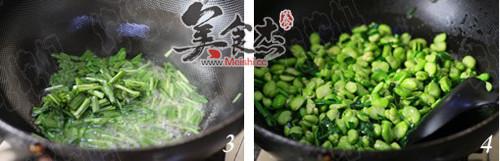 韭菜炒蚕豆uR.jpg