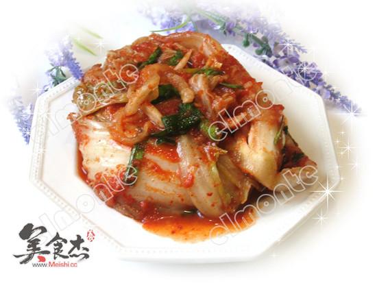 韩国泡菜MI.jpg