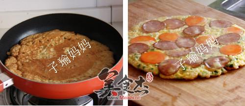 胡蘿卜香腸蛋餅lX.jpg