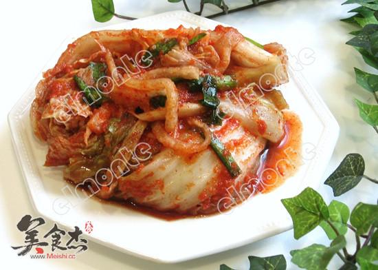 韩国泡菜wn.jpg