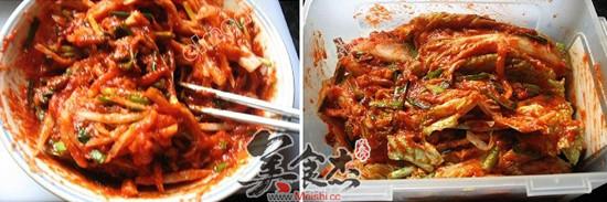韩国泡菜us.jpg