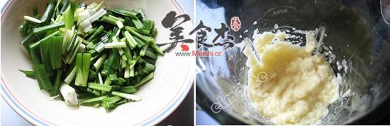 韩国泡菜Xh.jpg
