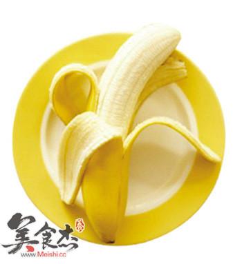 香蕉皮煮水喝_8.医治风火牙痛: 将香蕉皮洗净,加冰糖入锅,加适量水煎炖.