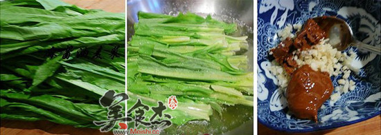 麻酱油麦菜Uc.jpg