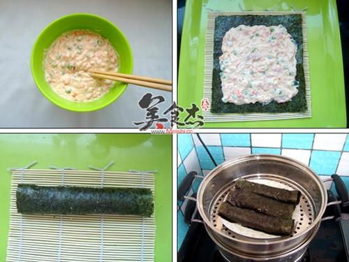 什锦豆腐海苔卷Jc.jpg