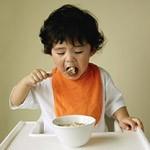 10个月婴儿食谱