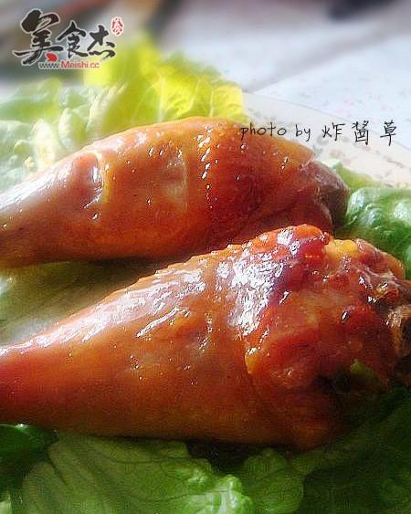 蔥香烤雞腿iI.jpg