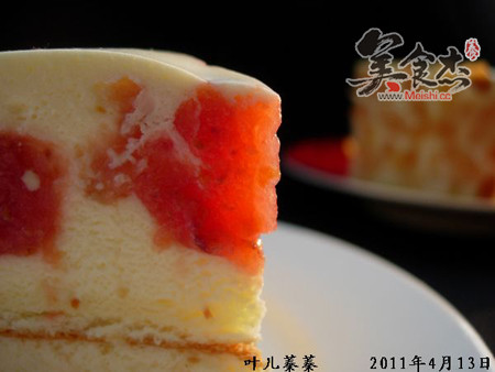 山楂凍芝士蛋糕Jt.jpg