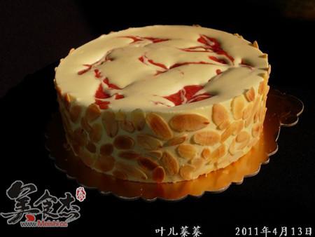 山楂凍芝士蛋糕gd.jpg