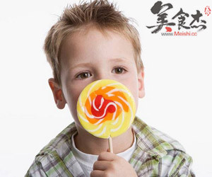 解决宝宝爱吃糖的小方法rM.jpg