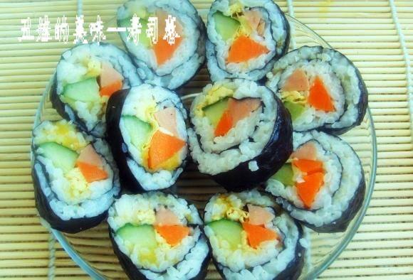 寿司卷zH.jpg