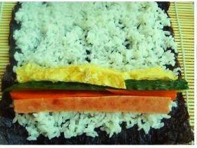 寿司卷rc.jpg