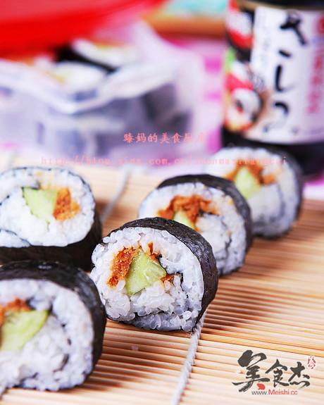 肉松壽司rU.jpg