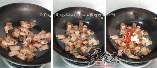 大葱炒腊肉Tt.jpg
