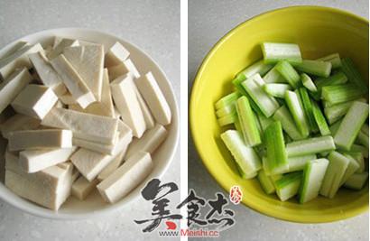 双椒烩丝瓜豆干yY.jpg