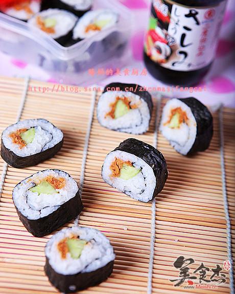肉松壽司vo.jpg