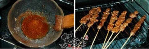 烤羊肉串gl.jpg