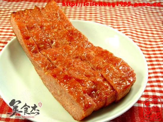 越南面包jQ.jpg