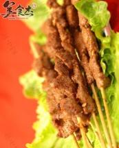 烤羊肉串Tk.jpg