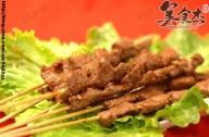 烤羊肉串NZ.jpg