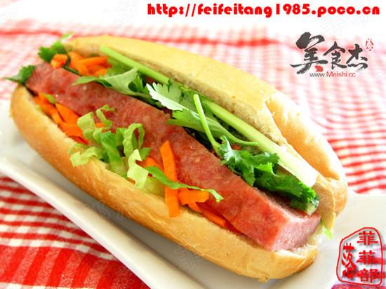 越南面包uG.jpg