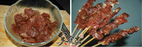 烤羊肉串Zh.jpg