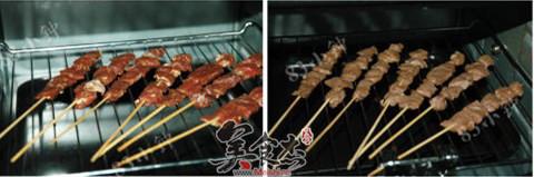 烤羊肉串KX.jpg