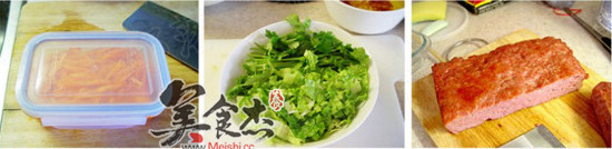越南面包sJ.jpg