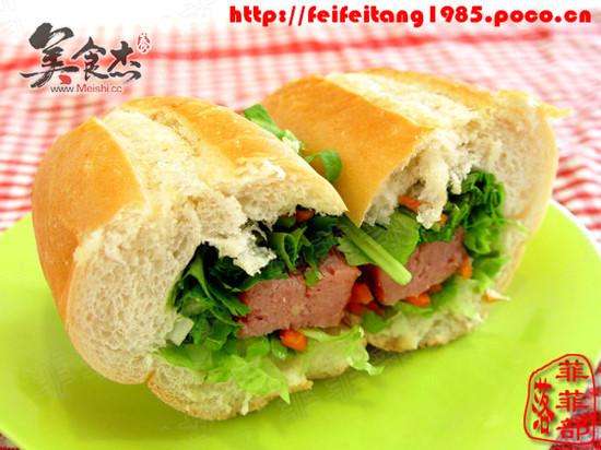 越南面包vi.jpg