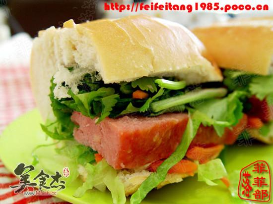 越南面包YO.jpg