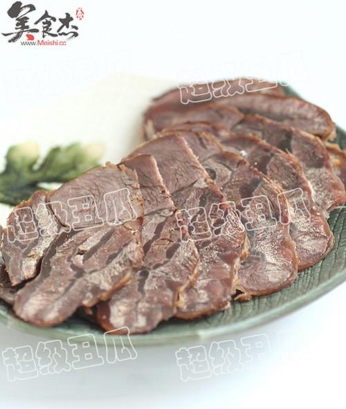 酱牛肉TN.jpg