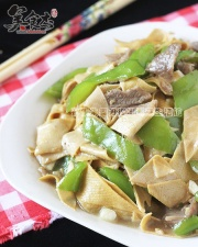 尖椒干豆腐bR.jpg