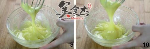 自制沙拉酱fk.jpg