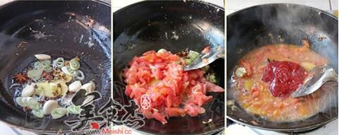 茄汁青鱼Kj.jpg