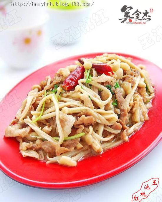 金针菇炒羊肉卷jV.jpg