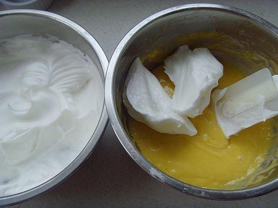 动物奶油蛋糕的做法_家常动物奶油蛋糕的做法【图】