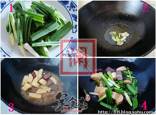 青蒜烧两样豆腐Xs.jpg