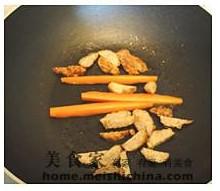 肉圆寿司tn.jpg