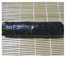 肉圆寿司iW.jpg