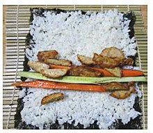 肉圆寿司hw.jpg