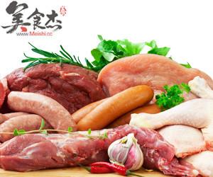 农村干部告诉你什么肉可以吃?ad.jpg