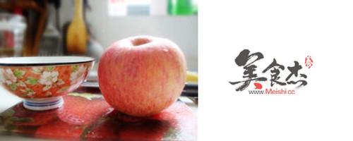 红豆桂圆汤煲苹果nS.jpg