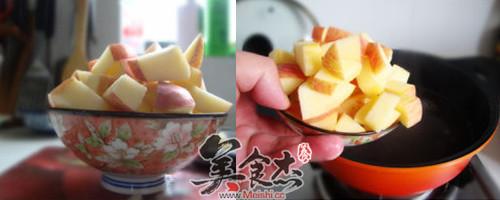 红豆桂圆汤煲苹果Sm.jpg