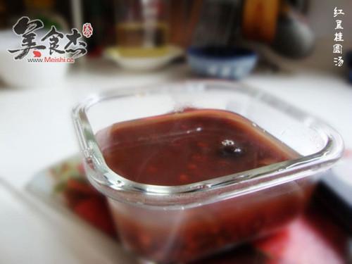 红豆桂圆汤煲苹果ev.jpg