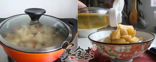 红豆桂圆汤煲苹果fJ.jpg