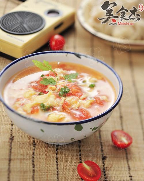 西红柿鸡蛋汤YQ.jpg