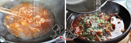 水煮牛肉LG.jpg
