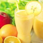 夏天既营养又解暑的食物