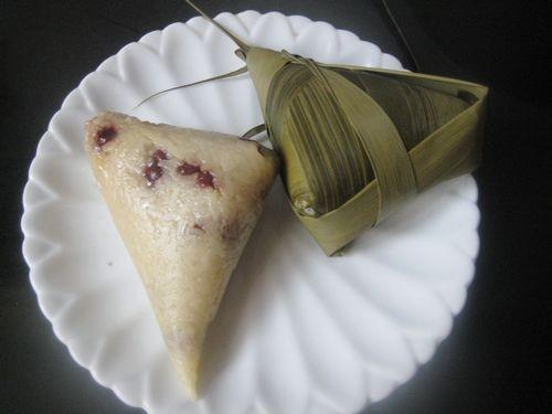 油煎粽子Cv.jpg